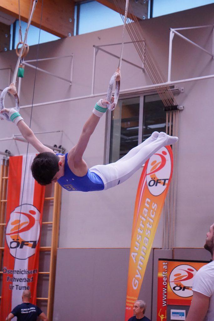 SV_Gymnastics_OEJM_Turner_2018_1327