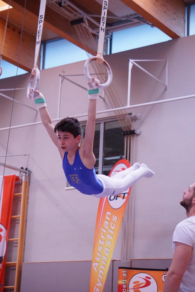 SV_Gymnastics_OEJM_Turner_2018_1329
