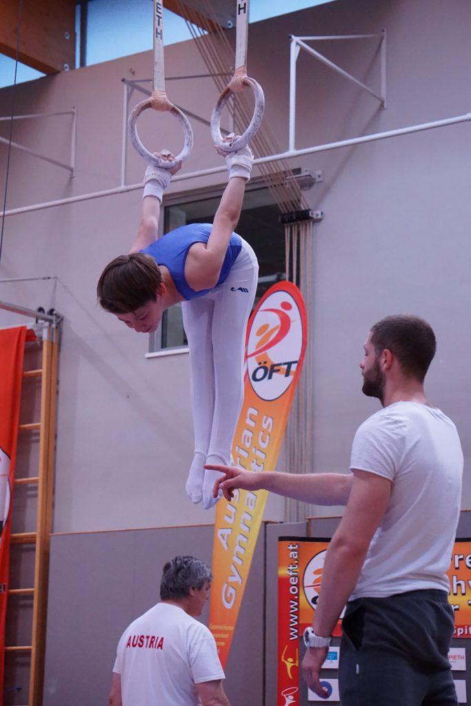SV_Gymnastics_OEJM_Turner_2018_1334