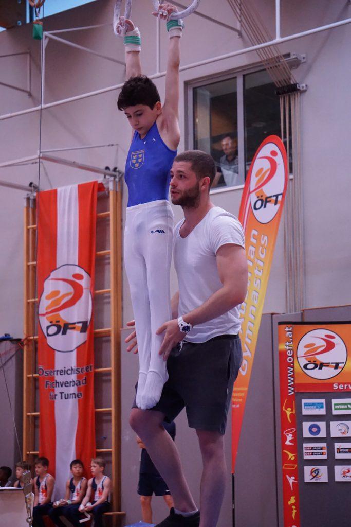 SV_Gymnastics_OEJM_Turner_2018_1347