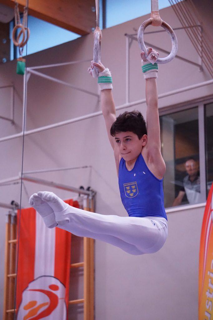 SV_Gymnastics_OEJM_Turner_2018_1351