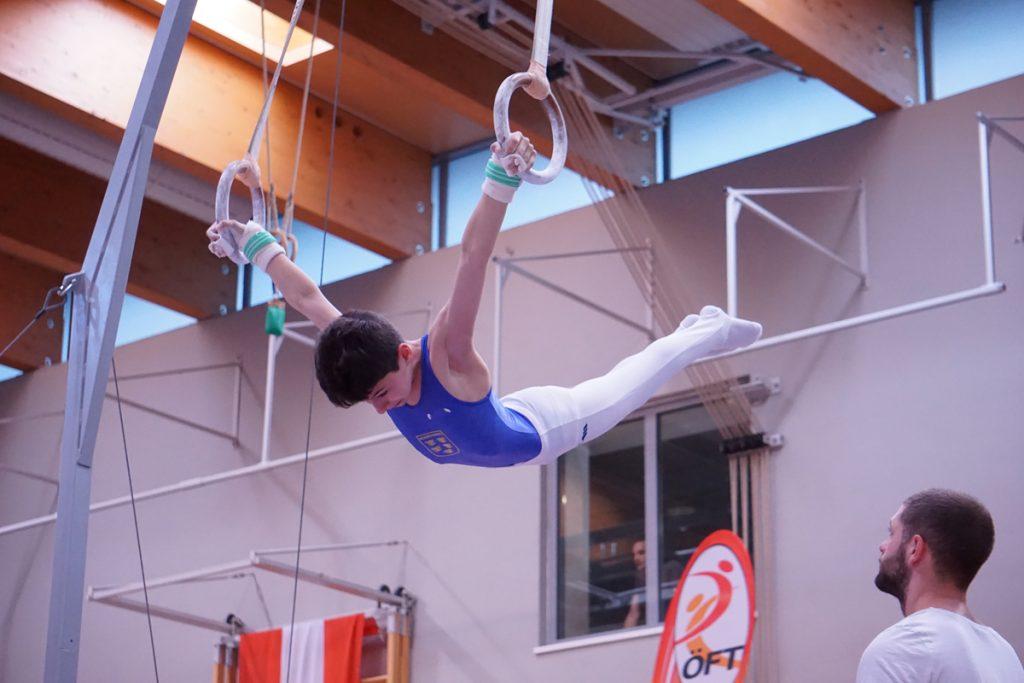 SV_Gymnastics_OEJM_Turner_2018_1354