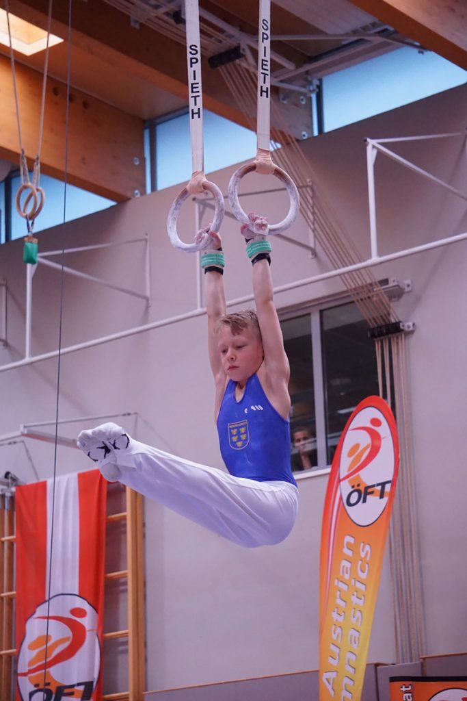 SV_Gymnastics_OEJM_Turner_2018_1358