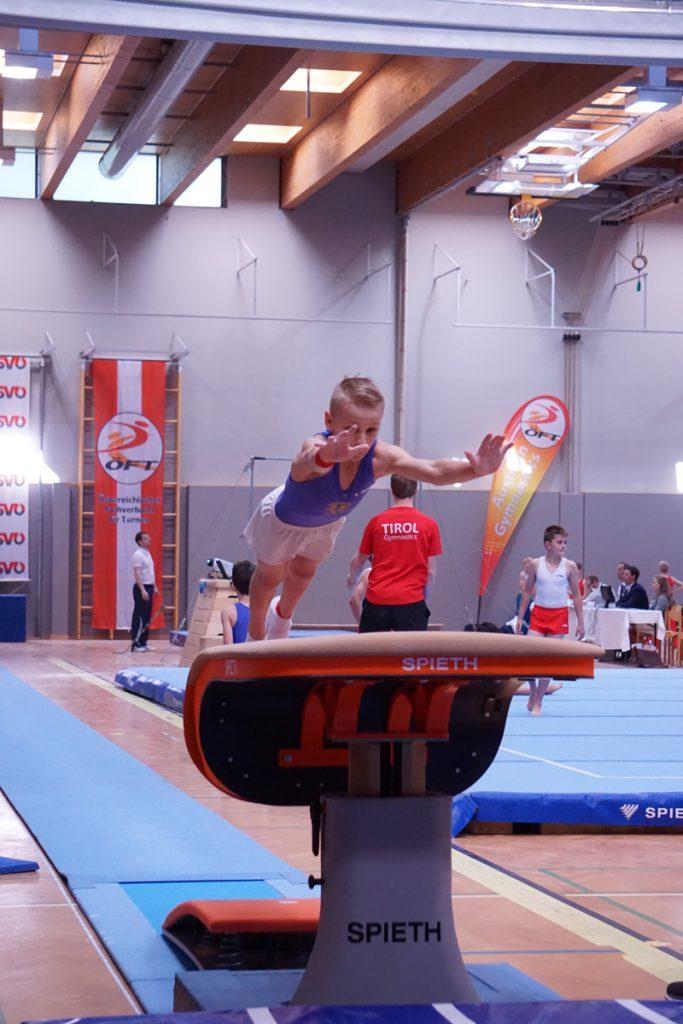 SV_Gymnastics_OEJM_Turner_2018_1422