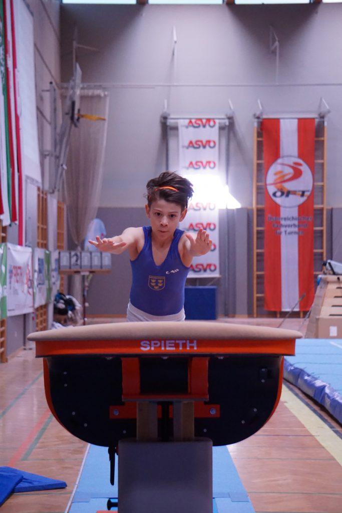 SV_Gymnastics_OEJM_Turner_2018_1425