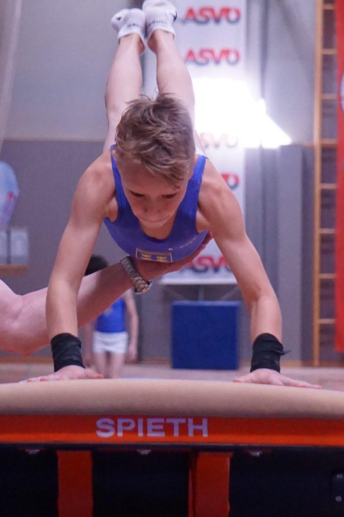 SV_Gymnastics_OEJM_Turner_2018_1434