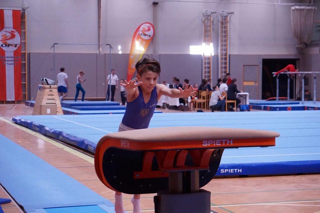 SV_Gymnastics_OEJM_Turner_2018_1443