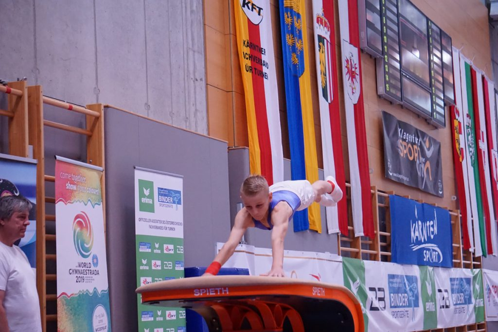 SV_Gymnastics_OEJM_Turner_2018_1475