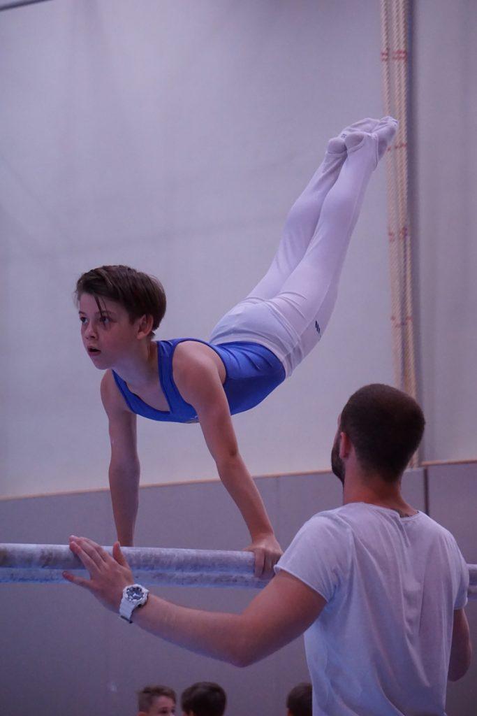 SV_Gymnastics_OEJM_Turner_2018_1479