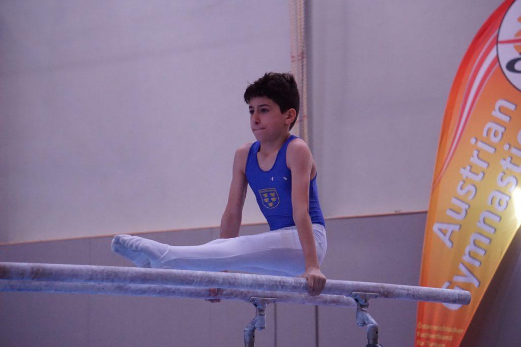 SV_Gymnastics_OEJM_Turner_2018_1482