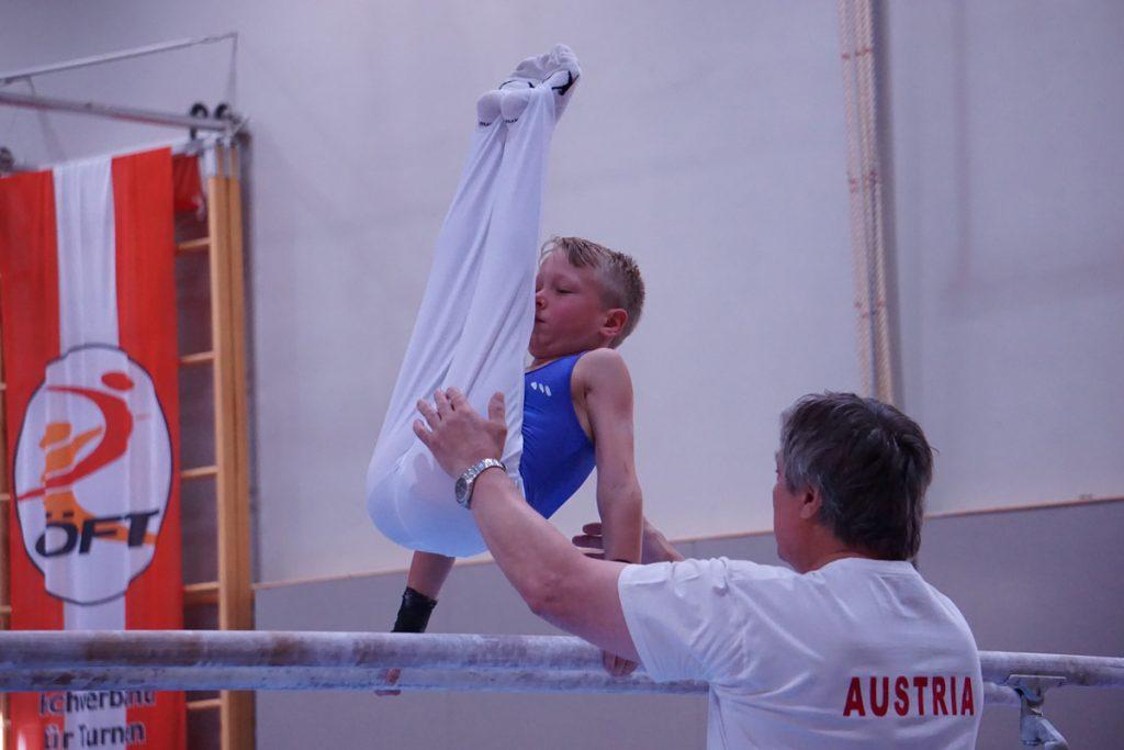 SV_Gymnastics_OEJM_Turner_2018_1490