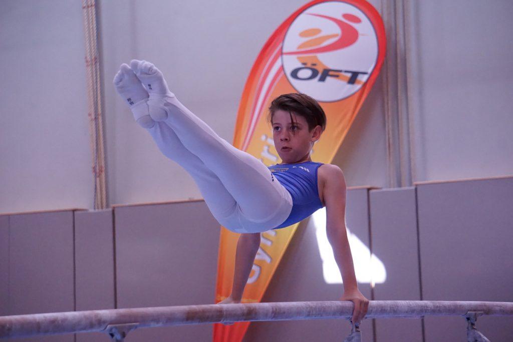 SV_Gymnastics_OEJM_Turner_2018_1499