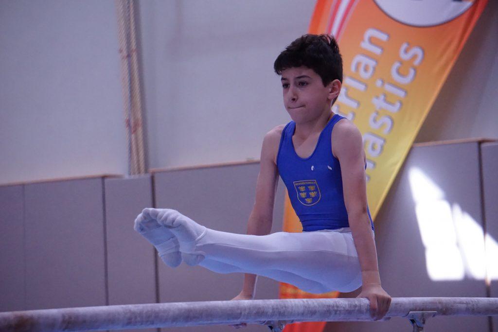 SV_Gymnastics_OEJM_Turner_2018_1502