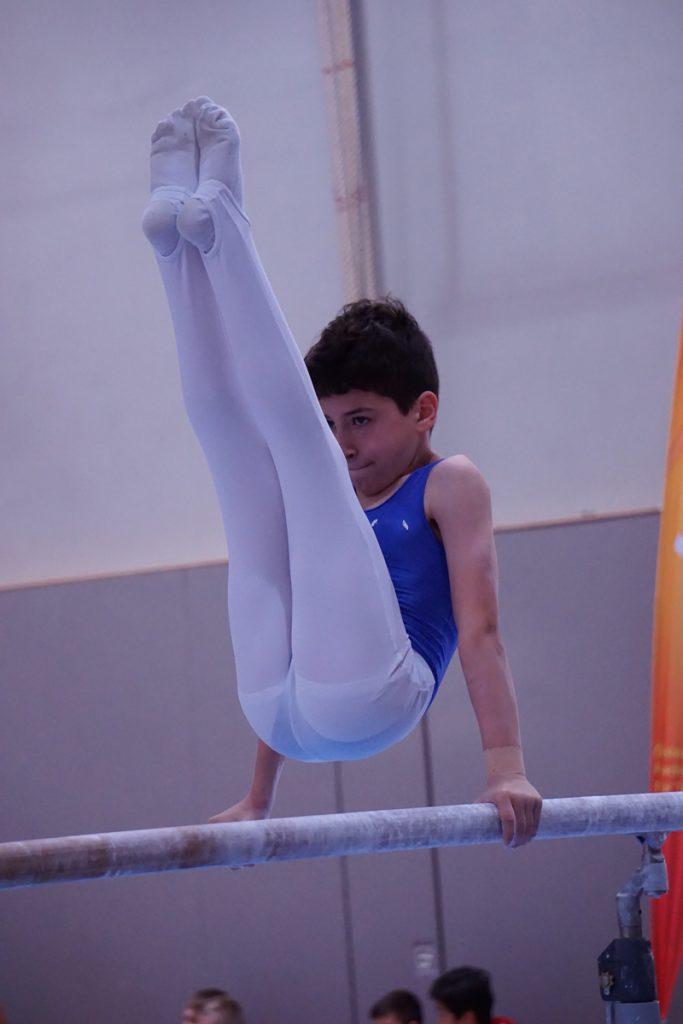 SV_Gymnastics_OEJM_Turner_2018_1506