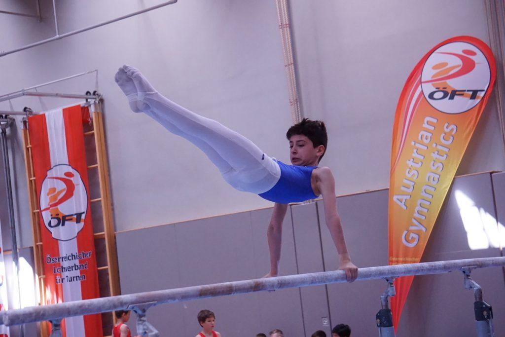 SV_Gymnastics_OEJM_Turner_2018_1508
