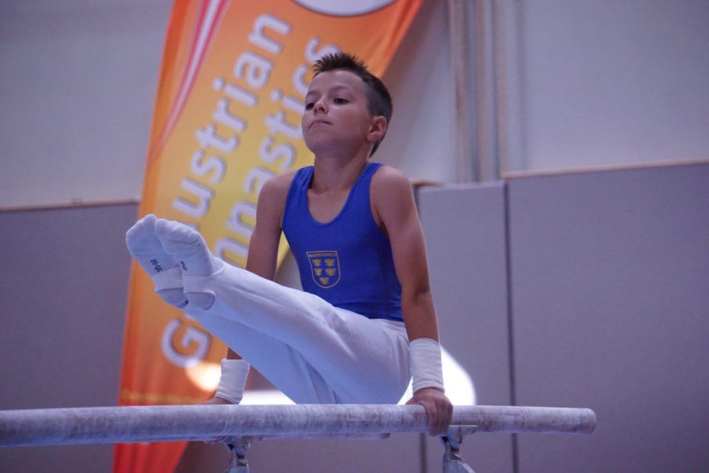 SV_Gymnastics_OEJM_Turner_2018_1520