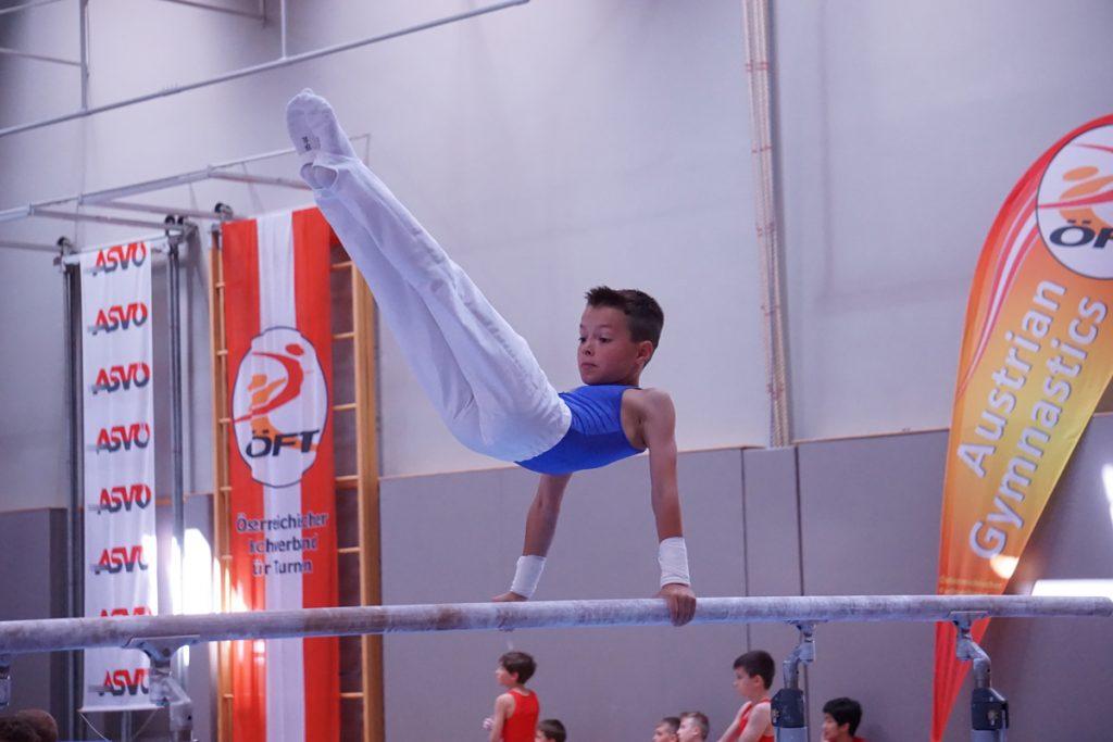SV_Gymnastics_OEJM_Turner_2018_1525