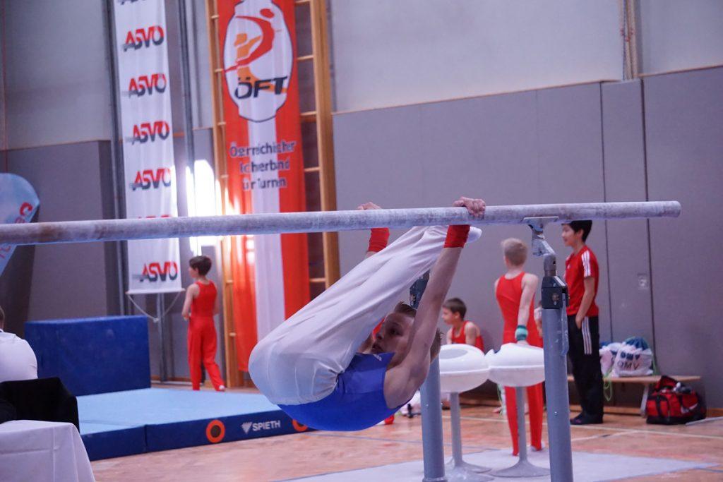 SV_Gymnastics_OEJM_Turner_2018_1526