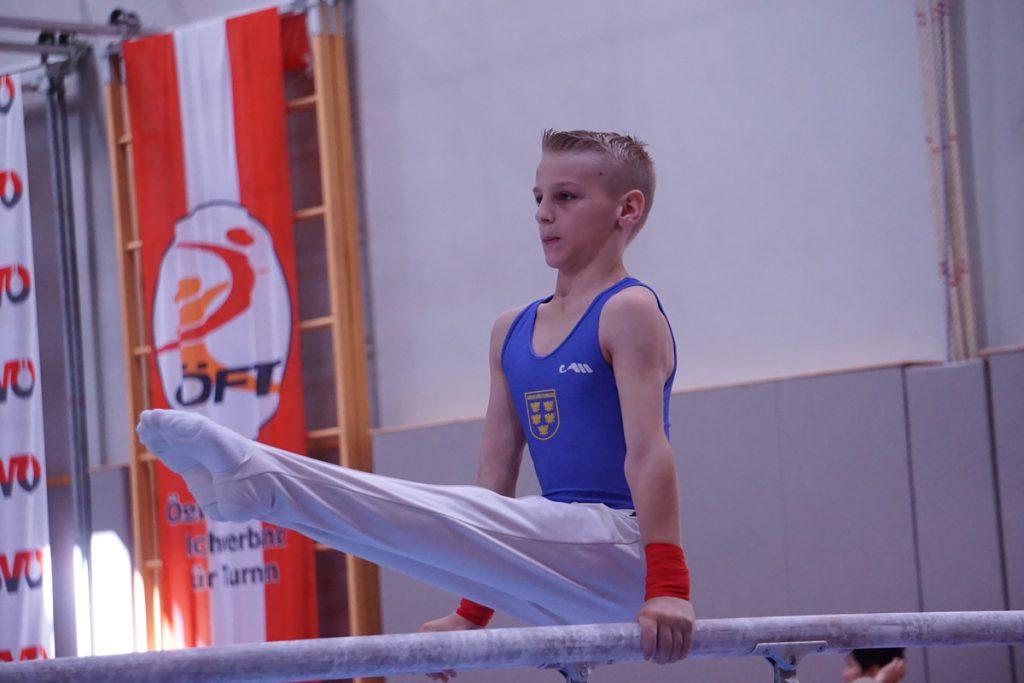 SV_Gymnastics_OEJM_Turner_2018_1528