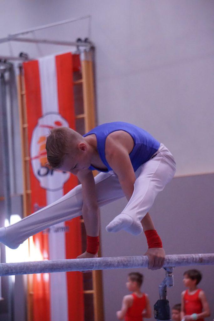 SV_Gymnastics_OEJM_Turner_2018_1531