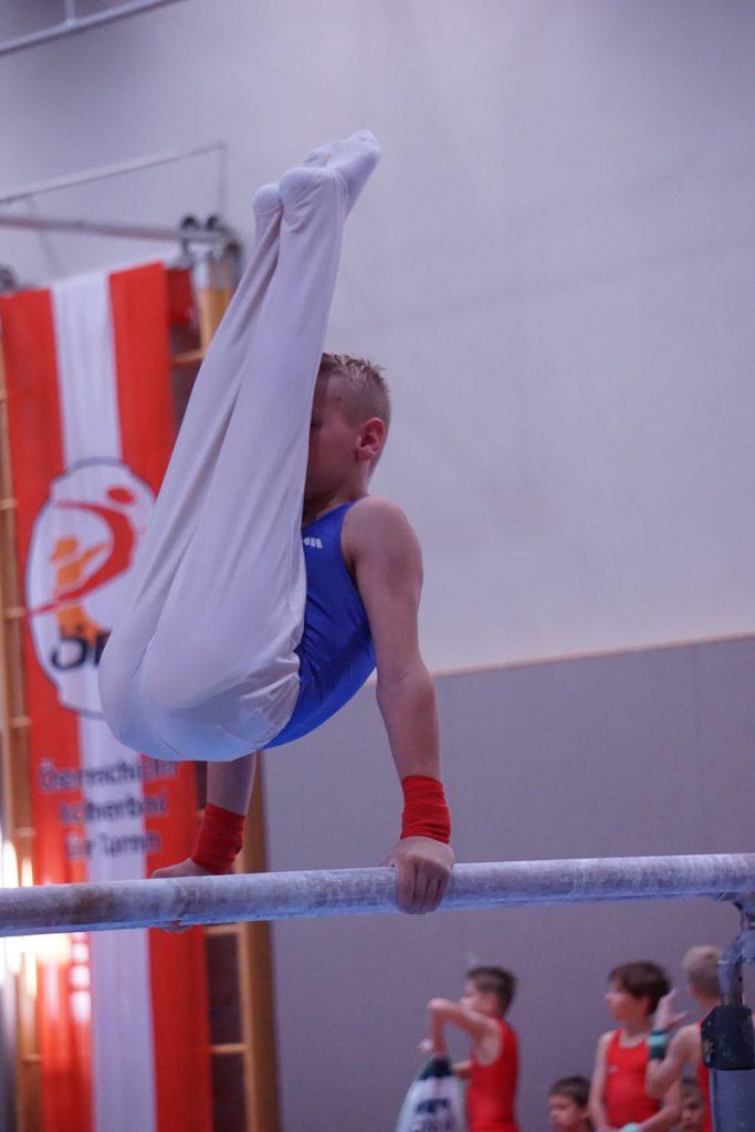 SV_Gymnastics_OEJM_Turner_2018_1535