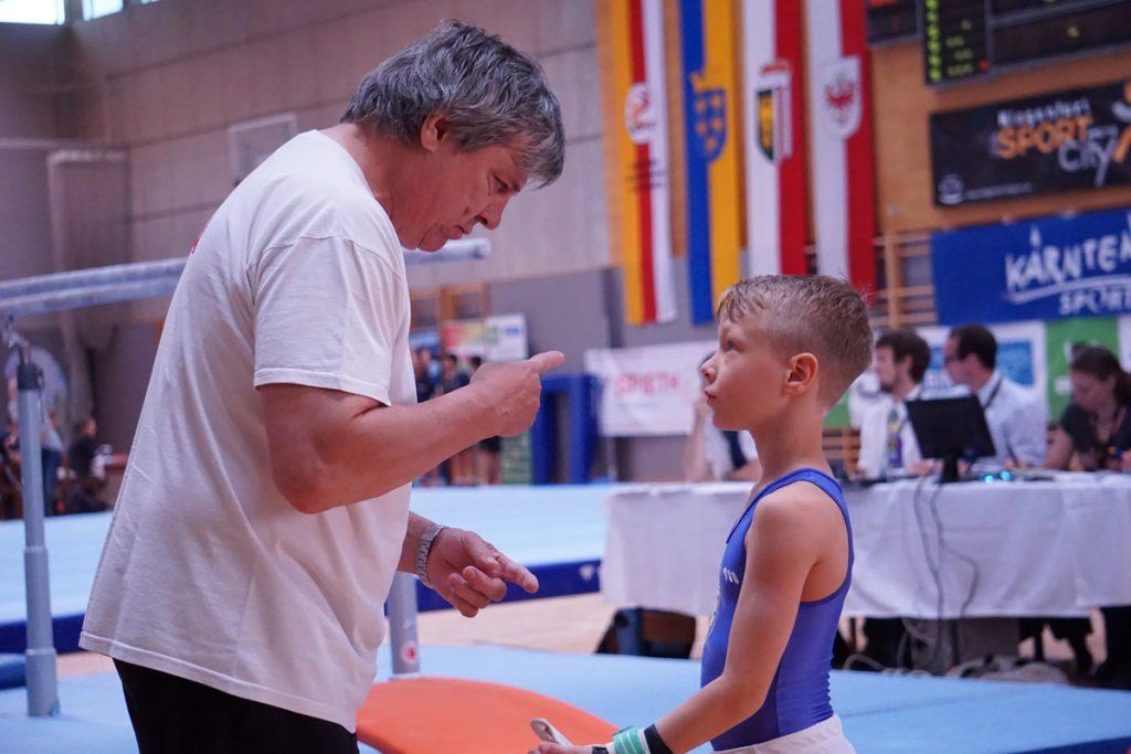 SV_Gymnastics_OEJM_Turner_2018_1543