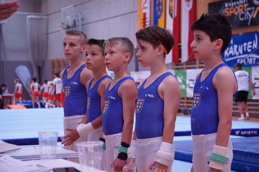 SV_Gymnastics_OEJM_Turner_2018_1551