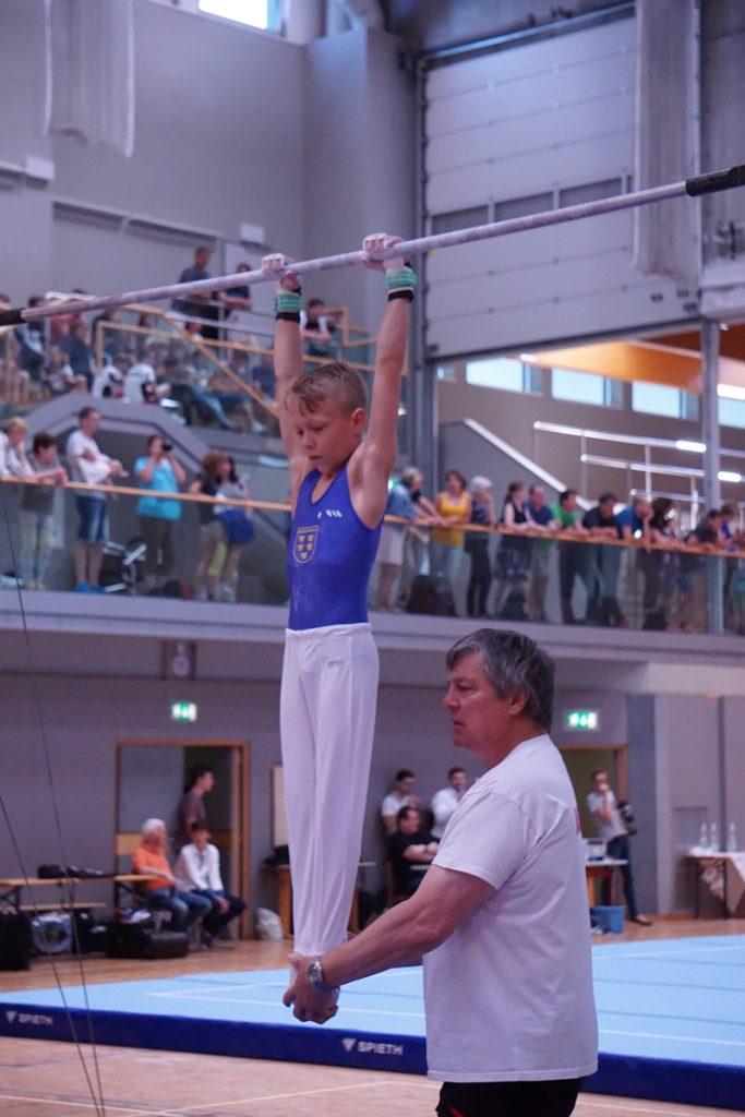 SV_Gymnastics_OEJM_Turner_2018_1561