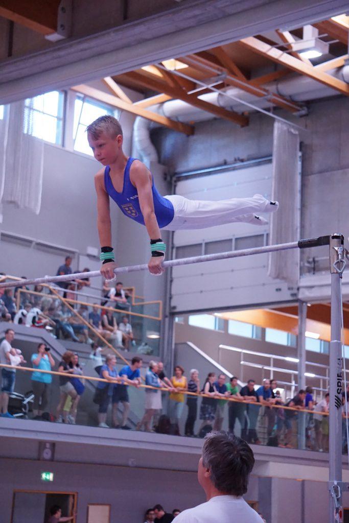 SV_Gymnastics_OEJM_Turner_2018_1565