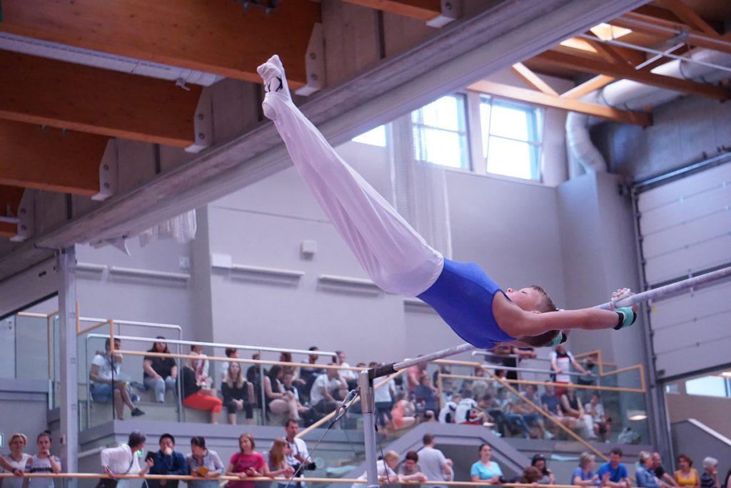 SV_Gymnastics_OEJM_Turner_2018_1568