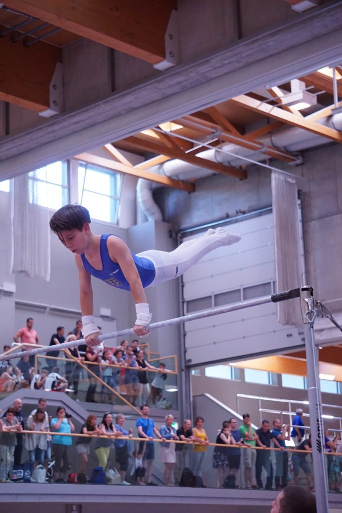 SV_Gymnastics_OEJM_Turner_2018_1572