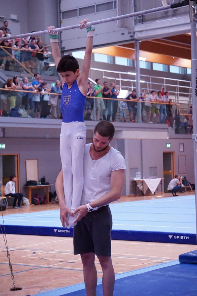 SV_Gymnastics_OEJM_Turner_2018_1575