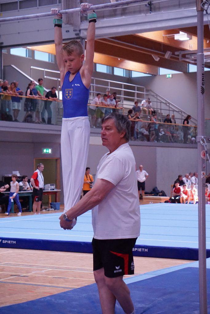 SV_Gymnastics_OEJM_Turner_2018_1582