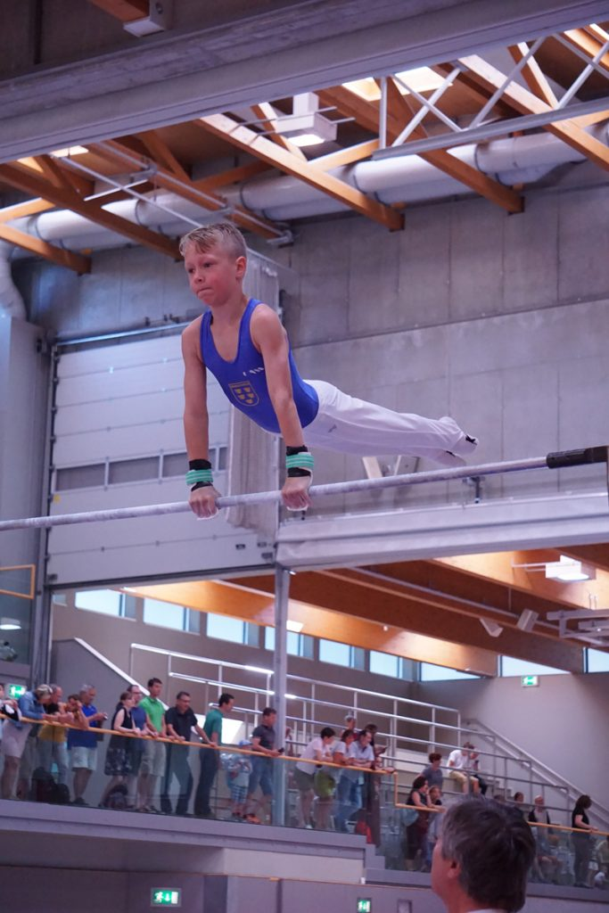SV_Gymnastics_OEJM_Turner_2018_1585