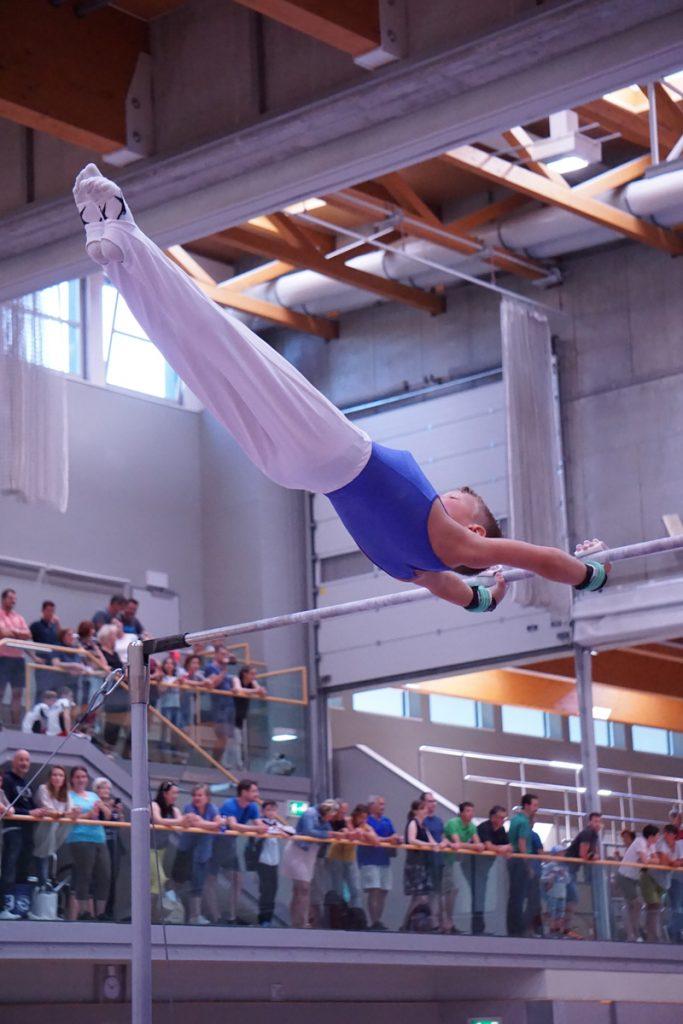 SV_Gymnastics_OEJM_Turner_2018_1587