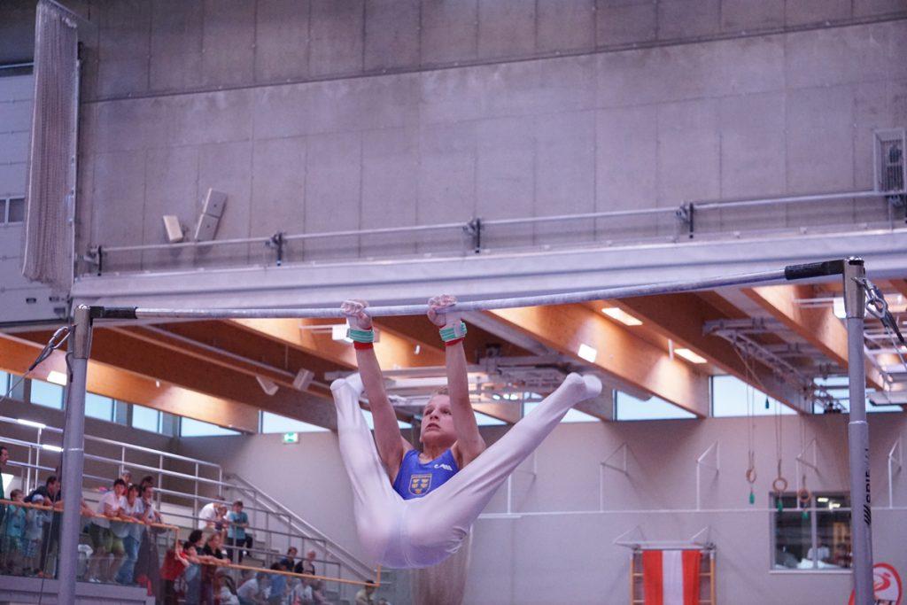 SV_Gymnastics_OEJM_Turner_2018_1605