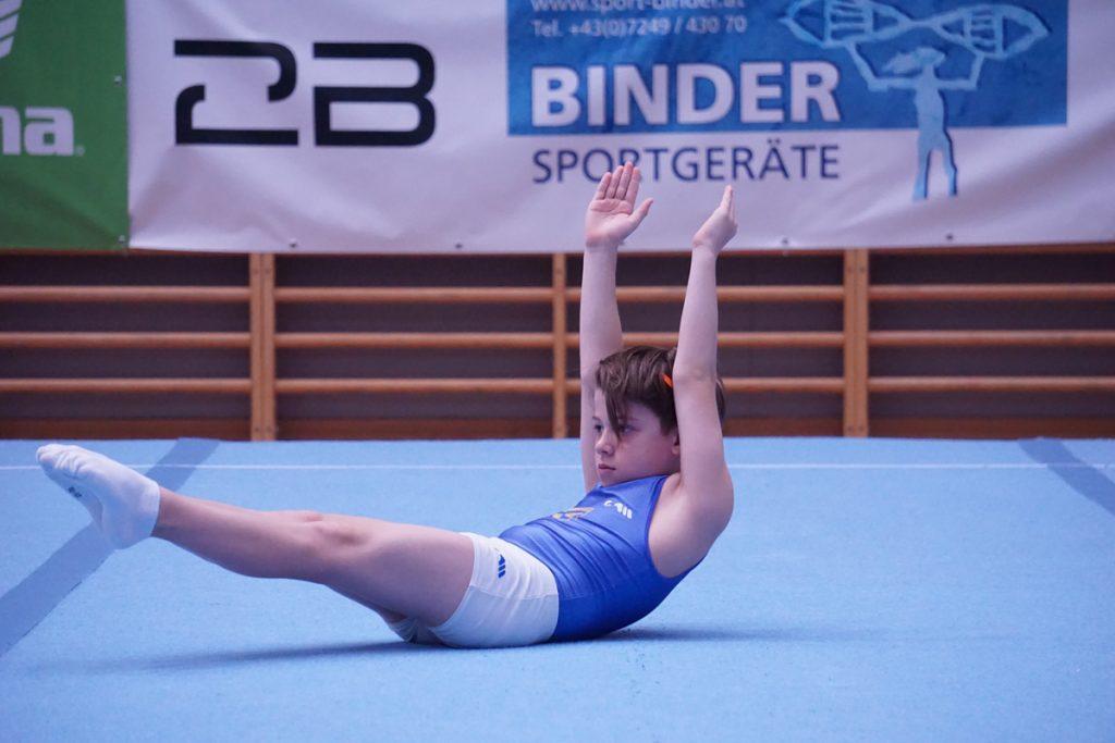 SV_Gymnastics_OEJM_Turner_2018_1620