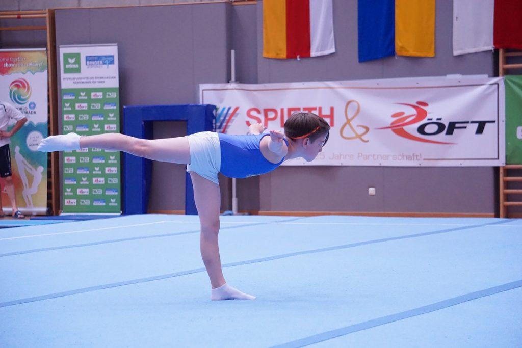 SV_Gymnastics_OEJM_Turner_2018_1625