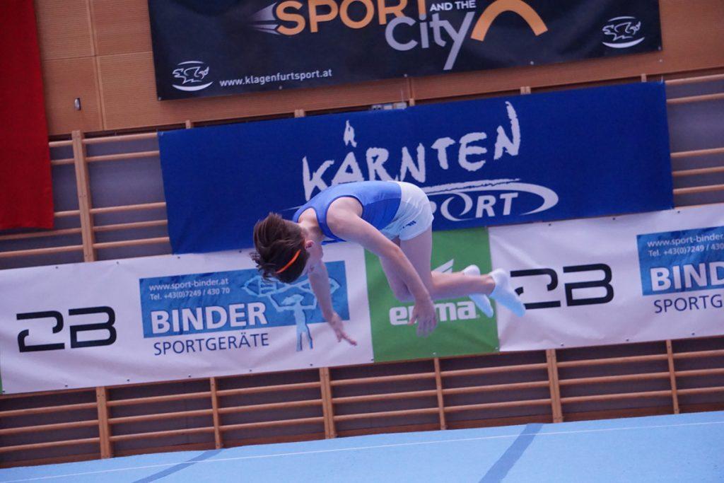 SV_Gymnastics_OEJM_Turner_2018_1626