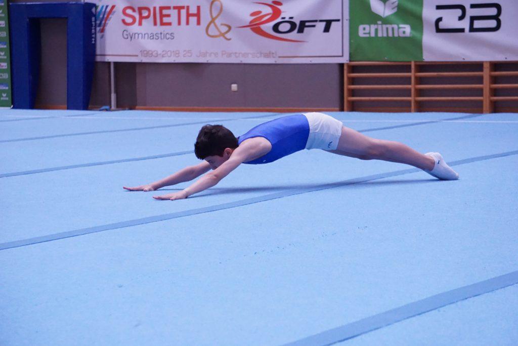 SV_Gymnastics_OEJM_Turner_2018_1627