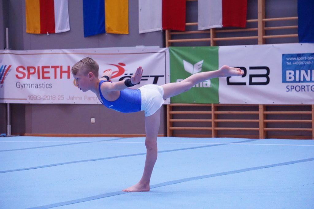 SV_Gymnastics_OEJM_Turner_2018_1636