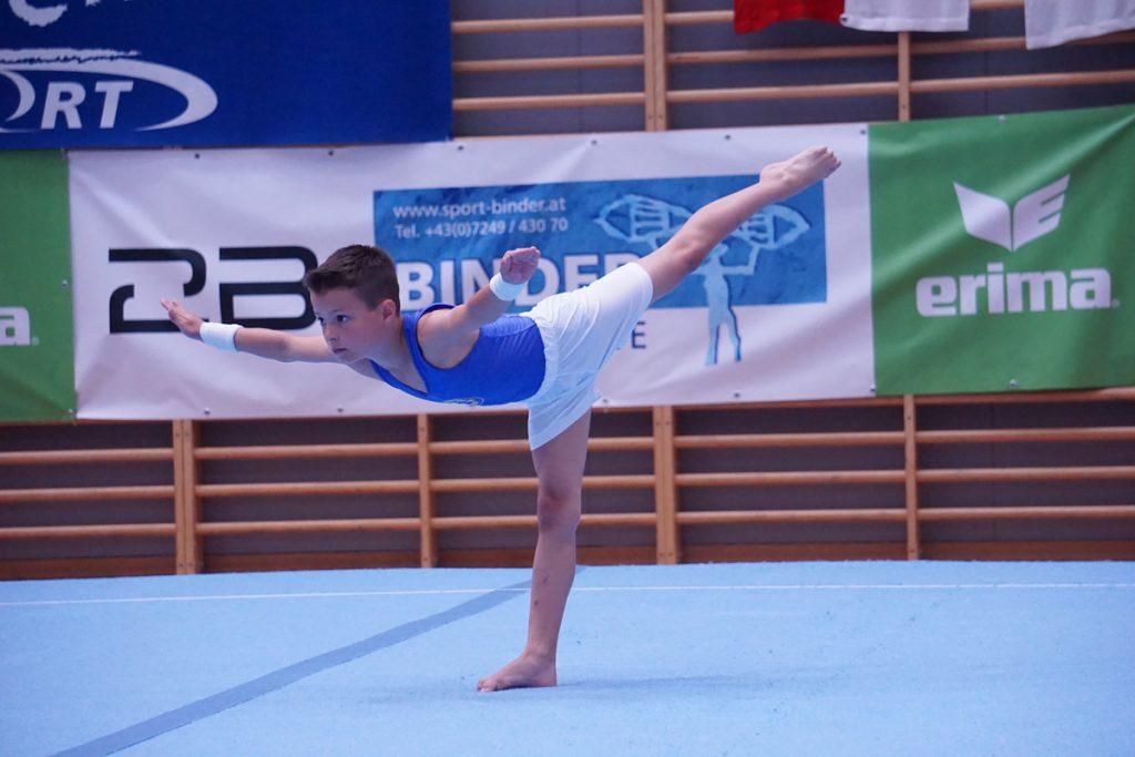 SV_Gymnastics_OEJM_Turner_2018_1643