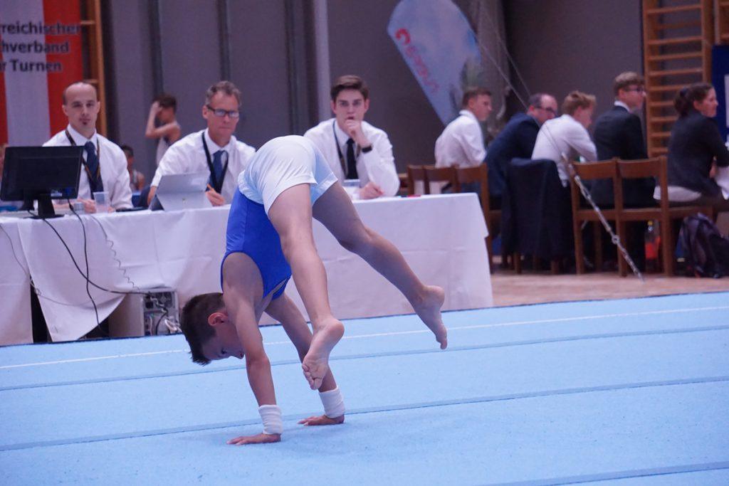 SV_Gymnastics_OEJM_Turner_2018_1645