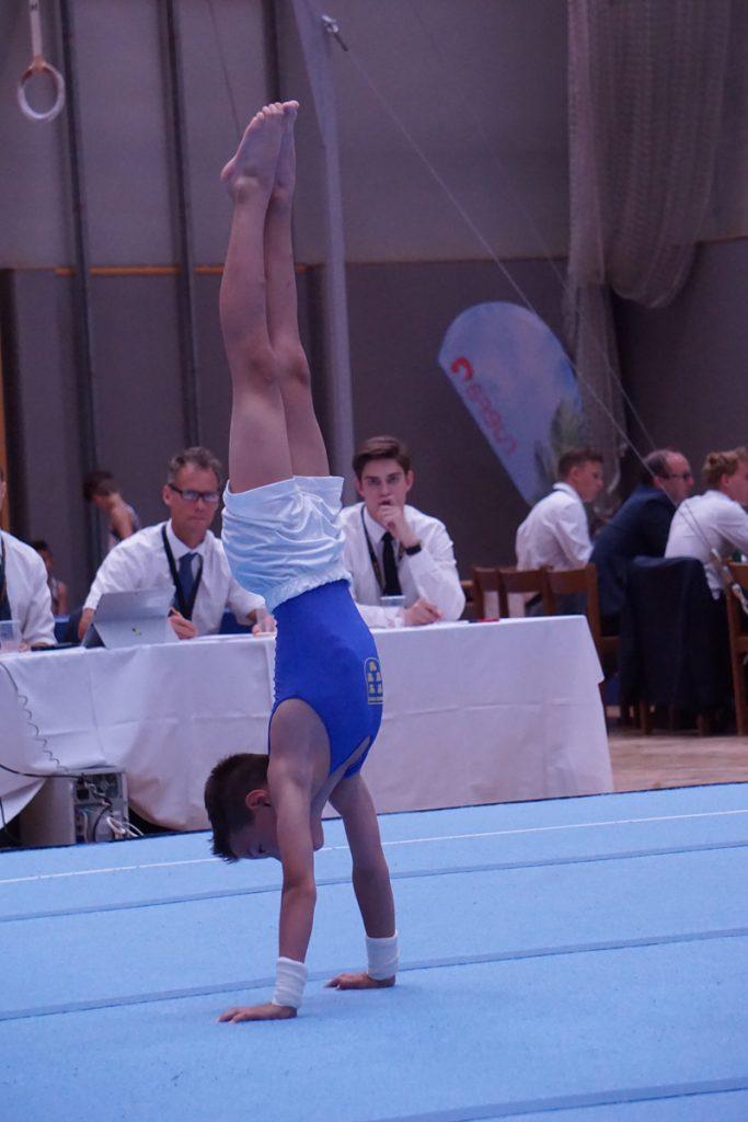 SV_Gymnastics_OEJM_Turner_2018_1646