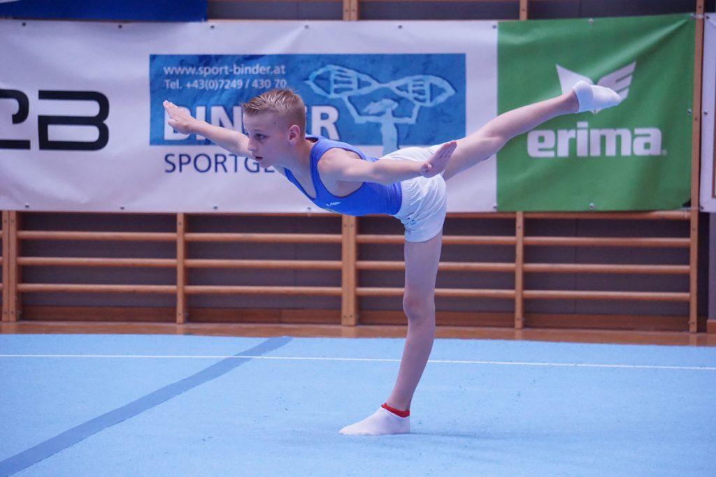 SV_Gymnastics_OEJM_Turner_2018_1647