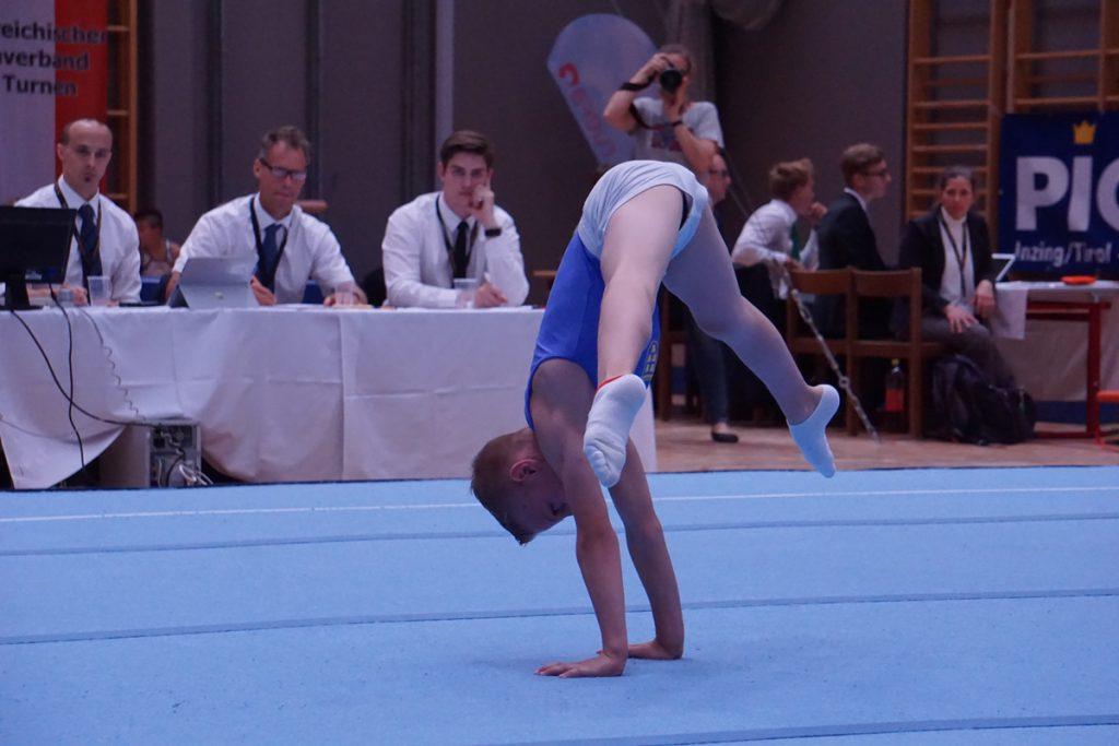 SV_Gymnastics_OEJM_Turner_2018_1648
