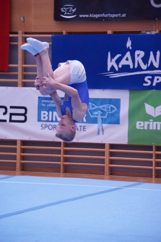SV_Gymnastics_OEJM_Turner_2018_1650