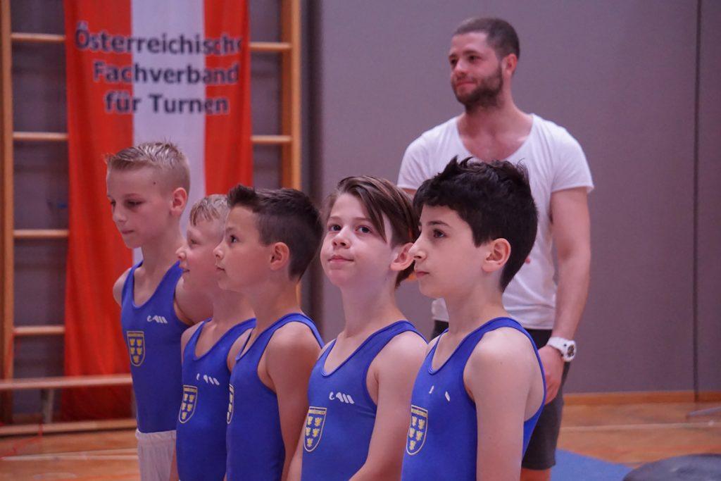 SV_Gymnastics_OEJM_Turner_2018_1651