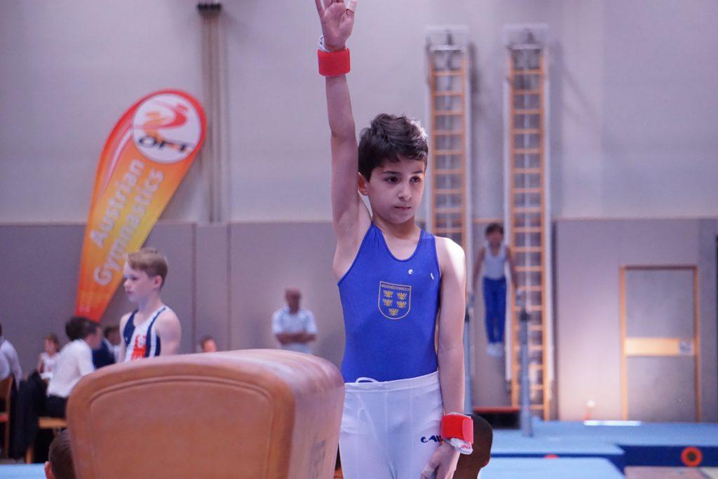 SV_Gymnastics_OEJM_Turner_2018_1655