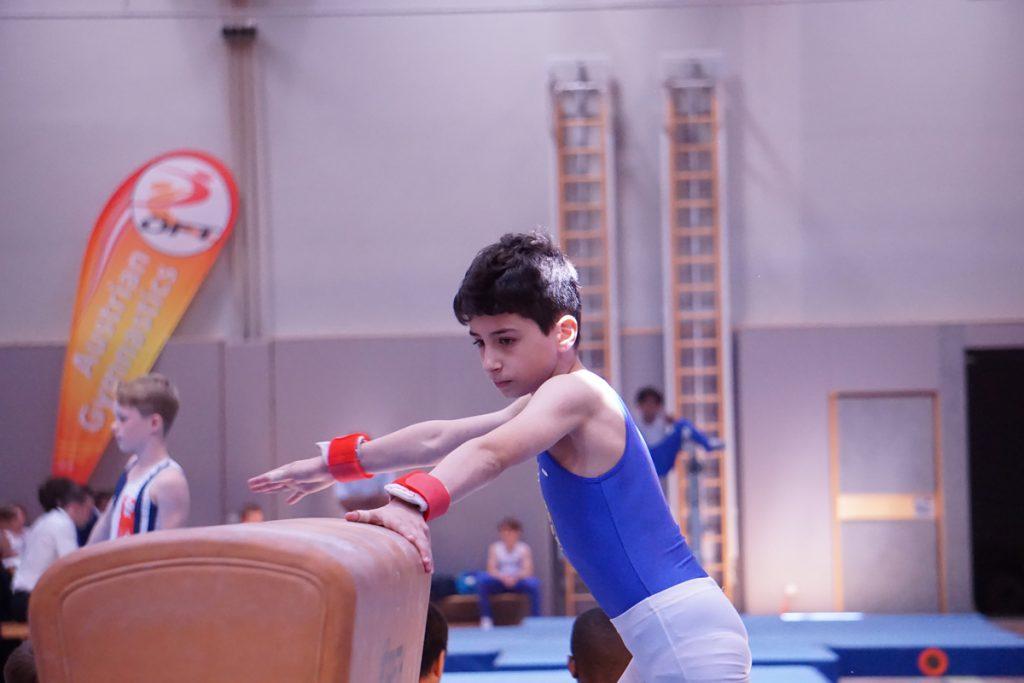 SV_Gymnastics_OEJM_Turner_2018_1657